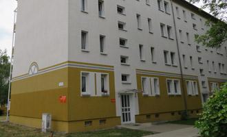 Kundenzentrum Merseburg