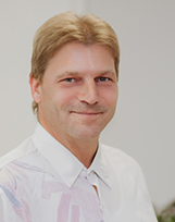Mirko Dittmann
