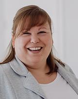 Nancy Eckert