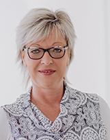 Kati Herrmann