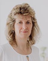 Manuela Lumpe