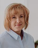 Ines Reinhardt