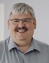 Ulrich Wiese